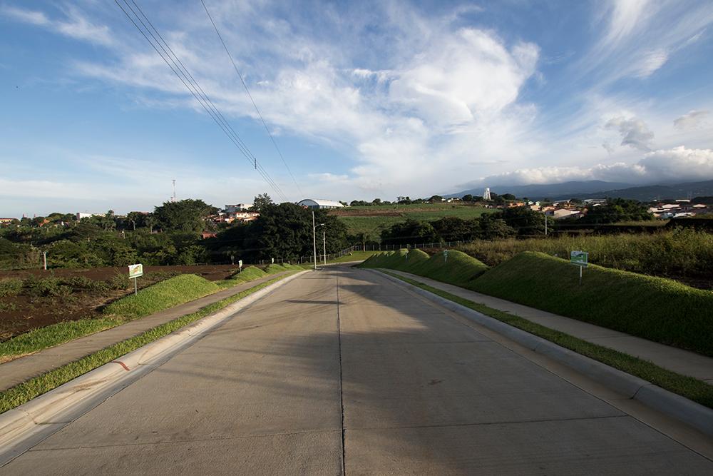 Condominio Palma Real